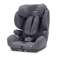 Recaro Kindersitz Tian Core Simply Grey