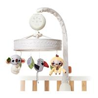 Tiny Love Boho Chic Musical Luxe Mobile