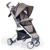 trends for kids 2016 buggy dot schlamm Hauptbild