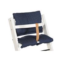 Treppy Sitzkissen Cushion für Hochstuhl