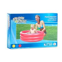 The Toy Company Pool-paddling pool
