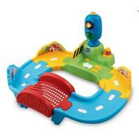 Vtech Tut Tut Baby Flitzer – Roads Set