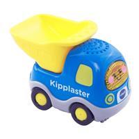 VTech Baby Tut Tut Baby Flitzer Kipplaster | KidsComfort.eu