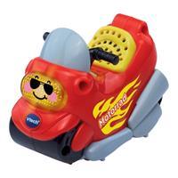 VTech Baby Tut Tut Baby Flitzer Motorrad | KidsComfort.eu