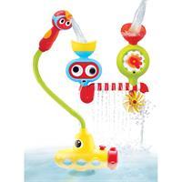 Yookidoo Water Game Submarine