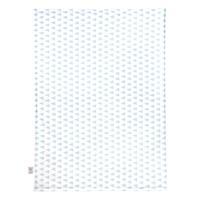Zöllner Jersey Blanket lined 70x100 cm