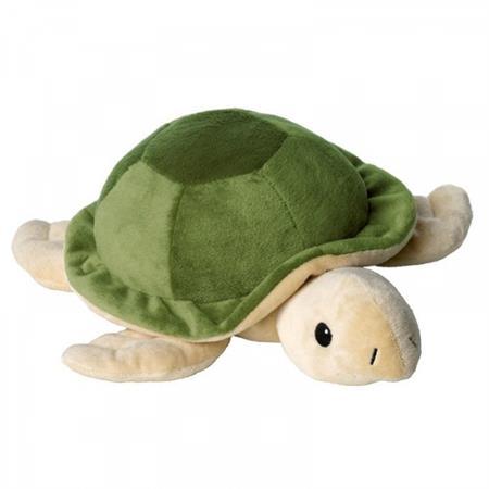 Greenlife Value Schildkröte hellgrün