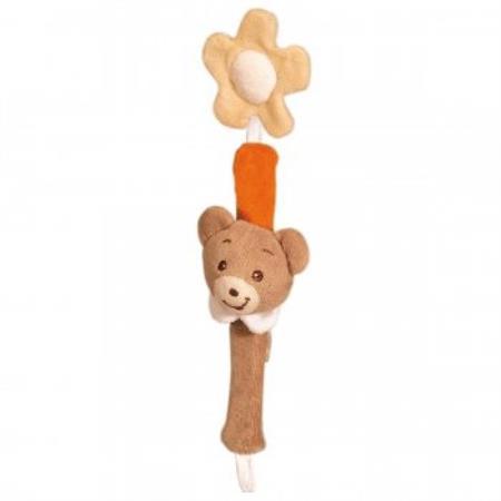 Fun Company Schnullerkette Bär