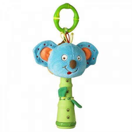 Babymoov Musikrassel Koala