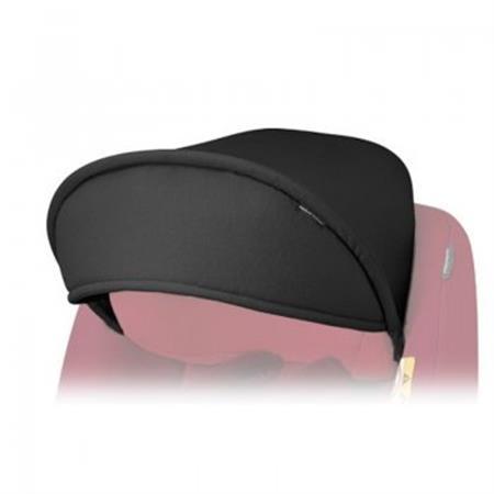 Maxi Cosi Sonnenverdeck für Kindersitze Pearl- Tob