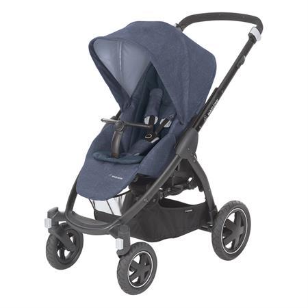 Maxi-Cosi Stella Kinderwagen Nomad Blue