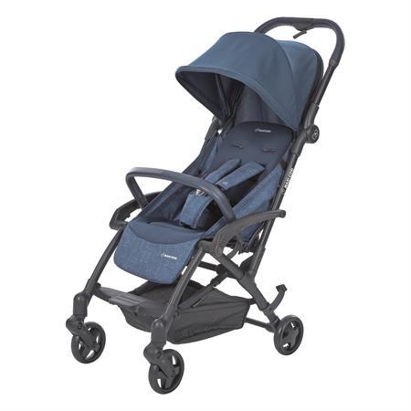 1232243110 Maxi-Cosi Laika Nomad Blue