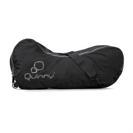 Quinny Reisetasche Zapp Xtra2 Black
