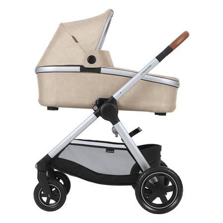1310332110 Maxi-Cosi Adorra Oria Cot Nomad Sand