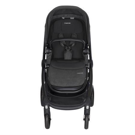 1310710110 Maxi-Cosi Adorra Nomad Black Front