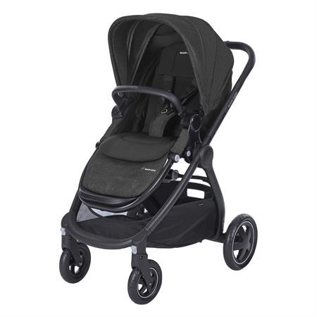 1310710300 Maxi-Cosi Adorra Nomad Black