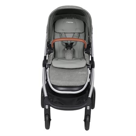 1310712110 Maxi-Cosi Adorra Nomad Grey Front