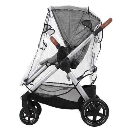 1310712110 Maxi-Cosi Adorra Nomad Grey Raincover