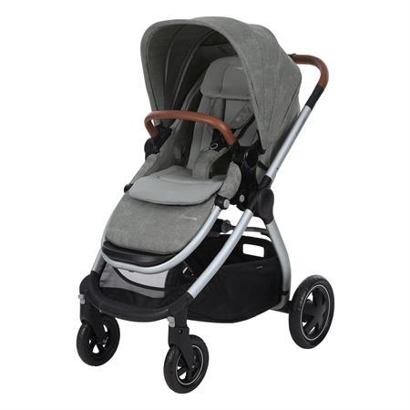 1310712110 Maxi-Cosi Adorra Nomad Grey