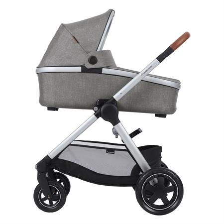 1310712110 Maxi-Cosi Adorra Oria Cot Nomad Grey