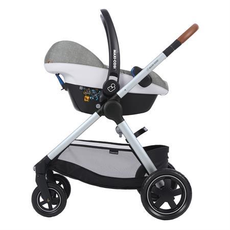 1310712110 Maxi-Cosi Adorra Pebble Plus Nomad Grey