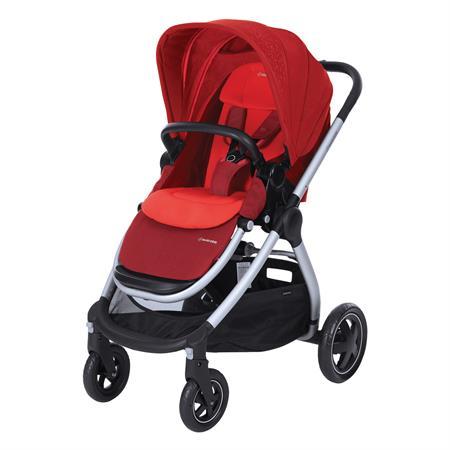 1310721110 Maxi-Cosi Adorra Vivid Red