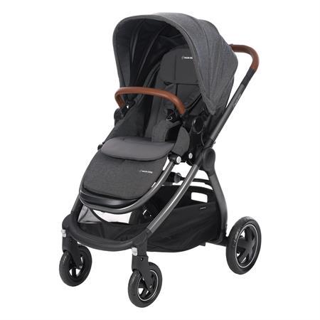 1310956110 Maxi-Cosi Adorra Sparkling Grey