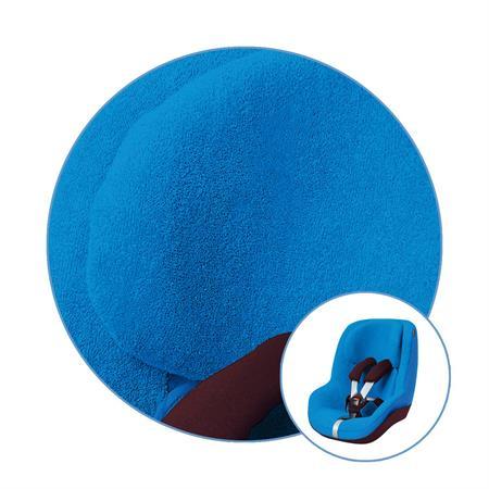 Maxi Cosi Sommerbezug Pearl Blau