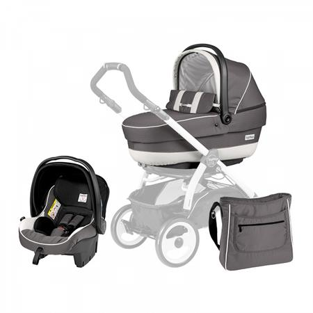 Peg Perego SET XL 2015