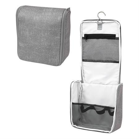 Maxi-Cosi Modern Bag Wickeltasche mit Kulturbeutel