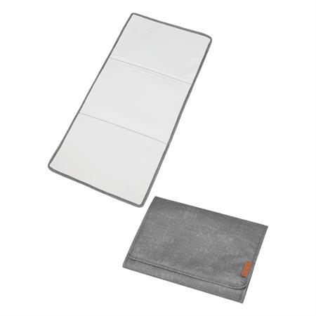 Maxi-Cosi Modern Bag Wickeltasche mit Wickelunterlage