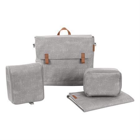 Maxi-Cosi Modern Bag Wickeltasche mit Zubehör