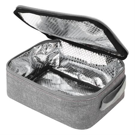 Maxi-Cosi Modern Bag Wickeltasche mit Thermobox