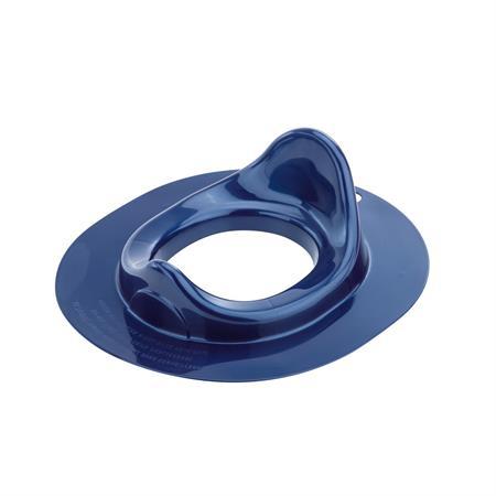 rotho Bella Bambina WC-Sitz Pearl Blue