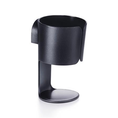 Cybex PRIAM Flaschenhalter black