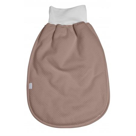 Red Castle Cocobag Pucksack Taupe