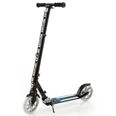 Kettler Roller Scooter Zero 8 Energy