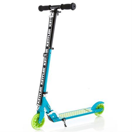 Kettler Roller Scooter Zero 5 Zig-Zag