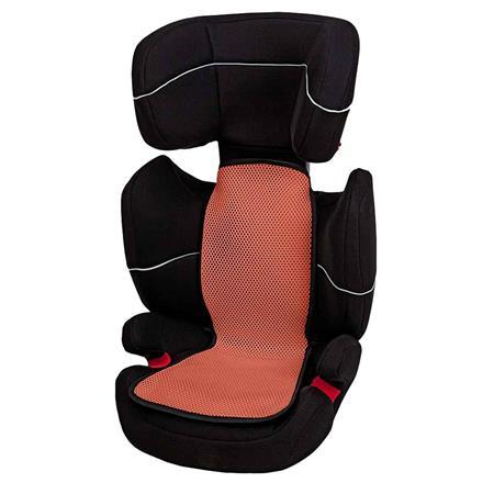 Altabebe Mesh Autositz Auflage AL7042L Lifeline Gr Rot