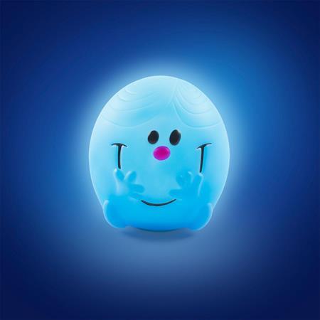 Pabobo LED Nachtlicht Lumilove Mister Perfect