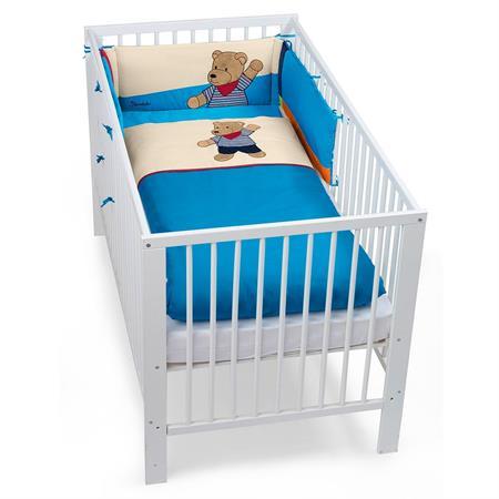 Sterntaler Bett-Set Ben