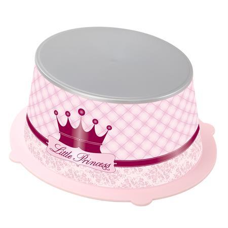 rotho StyLe! Schemel Little Princess