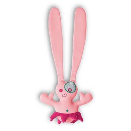 Maxi Cosi Spielfigur für Babyschalen Lisa