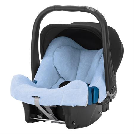 Römer Sommerbezug Baby Safe Plus & SHR II