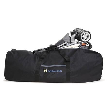 Diono Kinderwagen-Tasche Stroller Roller
