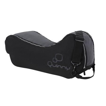 Quinny Reisetasche für Zapp und Yess in Rocking Bl