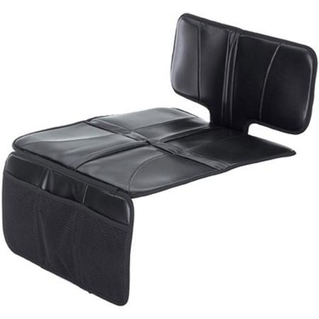 Römer Kindersitzunterlage Sitzschoner