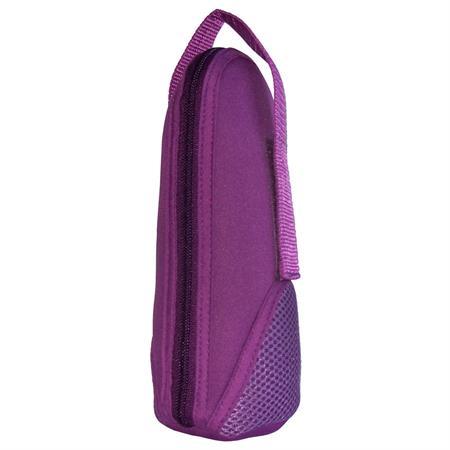 MAM Thermal Bag Thermo-Tasche für Babyflaschen Lila