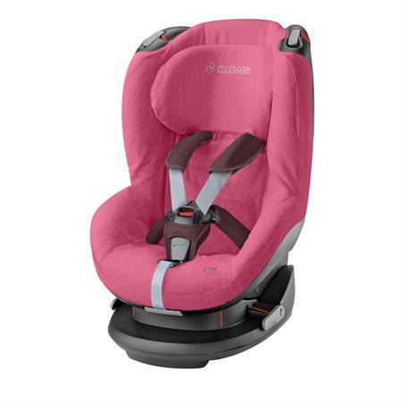 Maxi-Cosi Sommerbezug für Kindersitz Tobi Pink | Kids-Comfort.de
