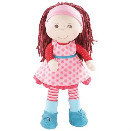 Haba mittelgroße Puppen 34 cm verschiedene Ausführ Clara